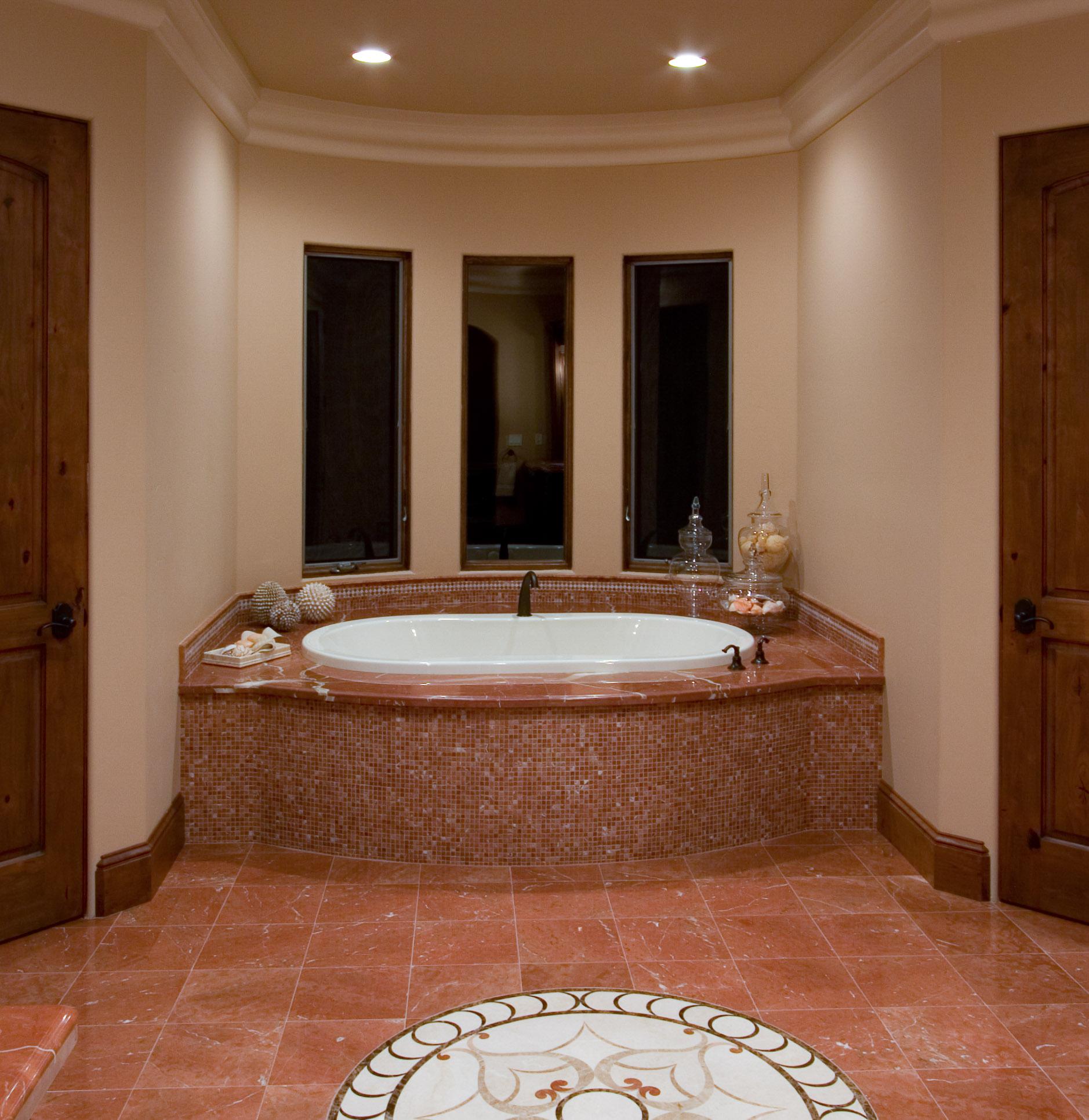 Northern California Santa Barbara Home Builder-9.jpg