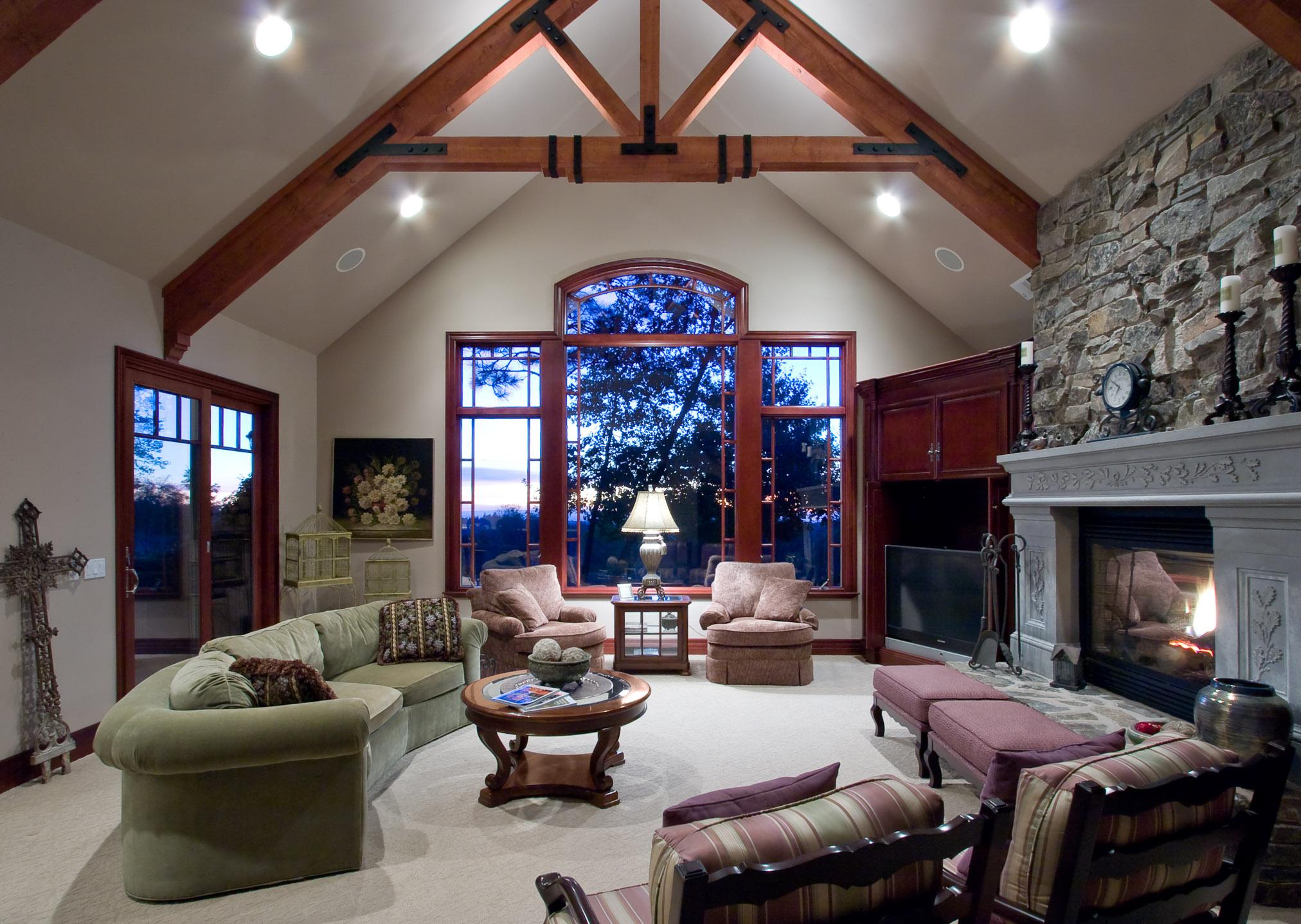 Northern California Old World Home Builder-18.jpg