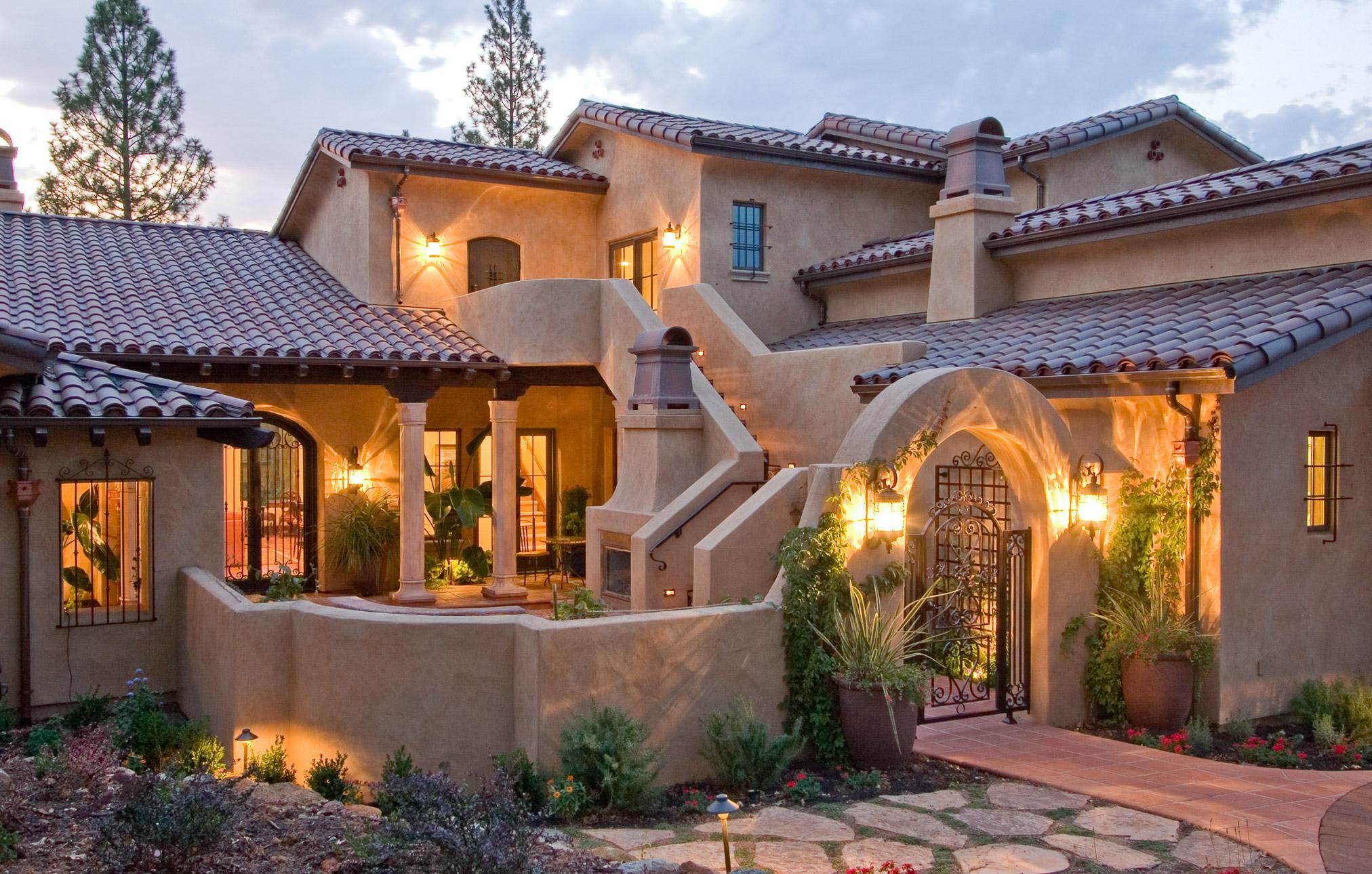 Northern California Santa Barbara Home Builder-4.jpg