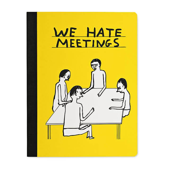 David-Shrigley_Tiger_we-hate-meetings-1.jpg