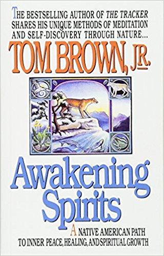 Awakening Spirits.jpg