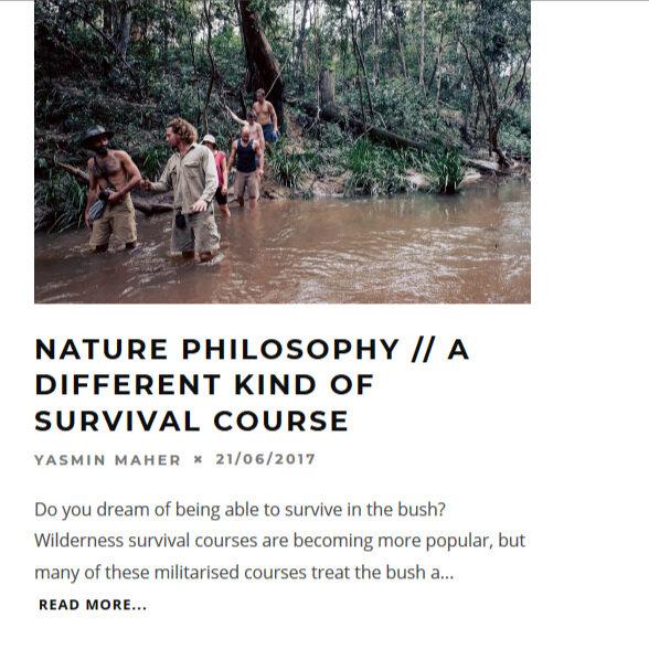 Screenshot_2019-10-03+nature+philosophy+Archives+-+We+Are+Explorers.jpg