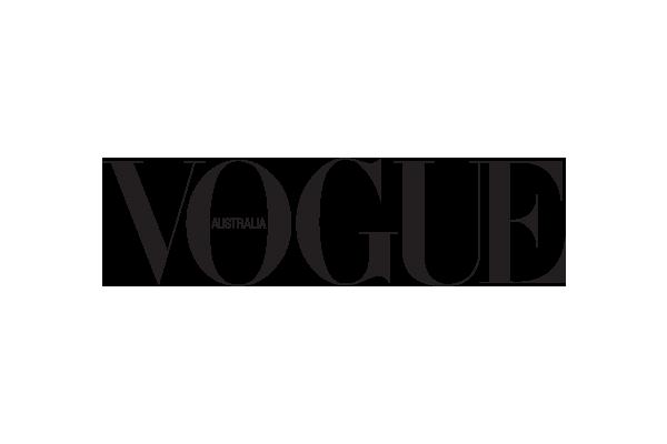 vogue-australia-2017.png