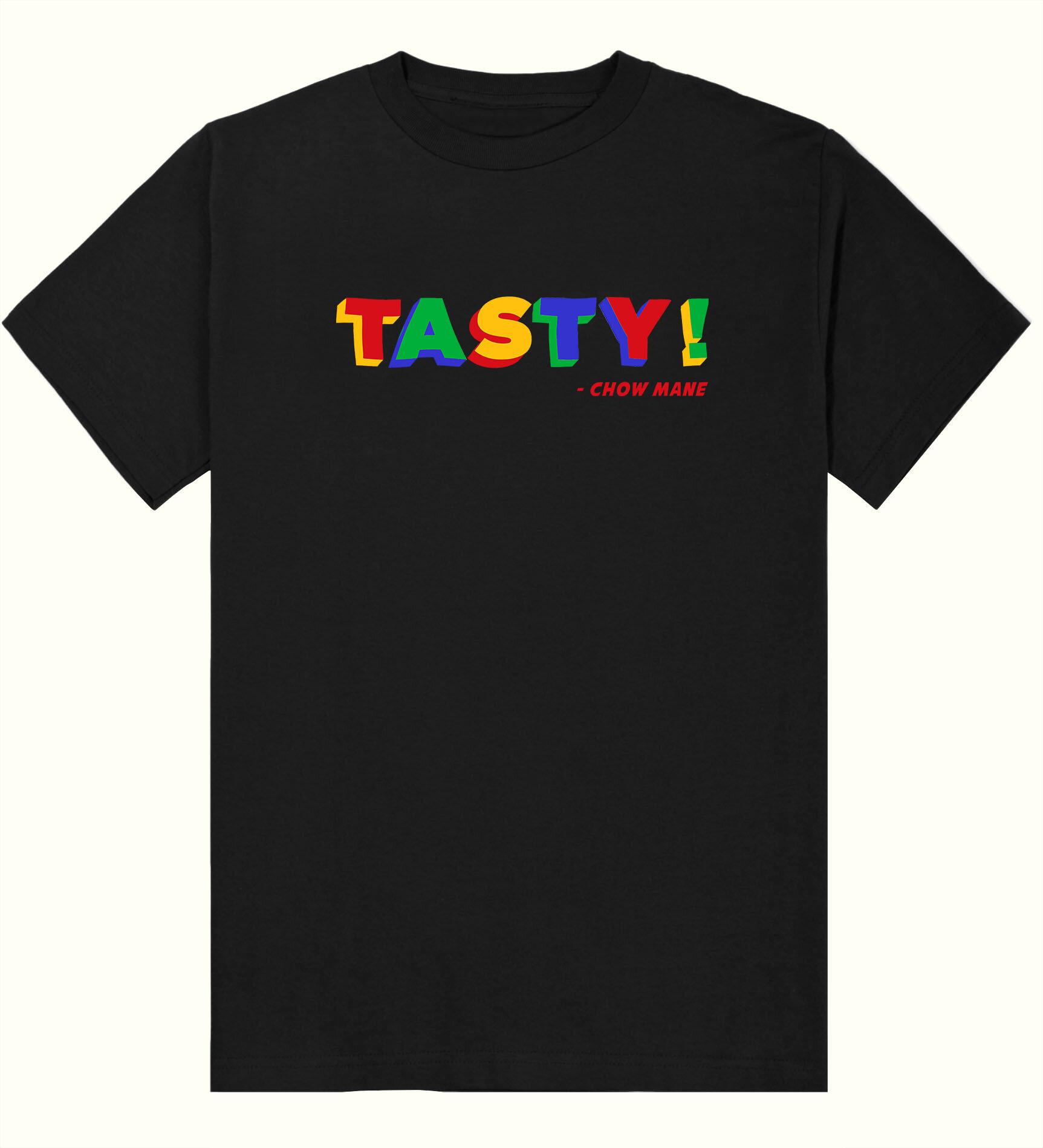 Tasty Black Front.jpg