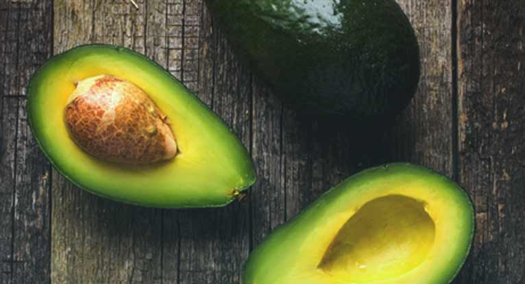 766x415_THUMBNAIL_Nutritional_benefits_of_avocados.jpg