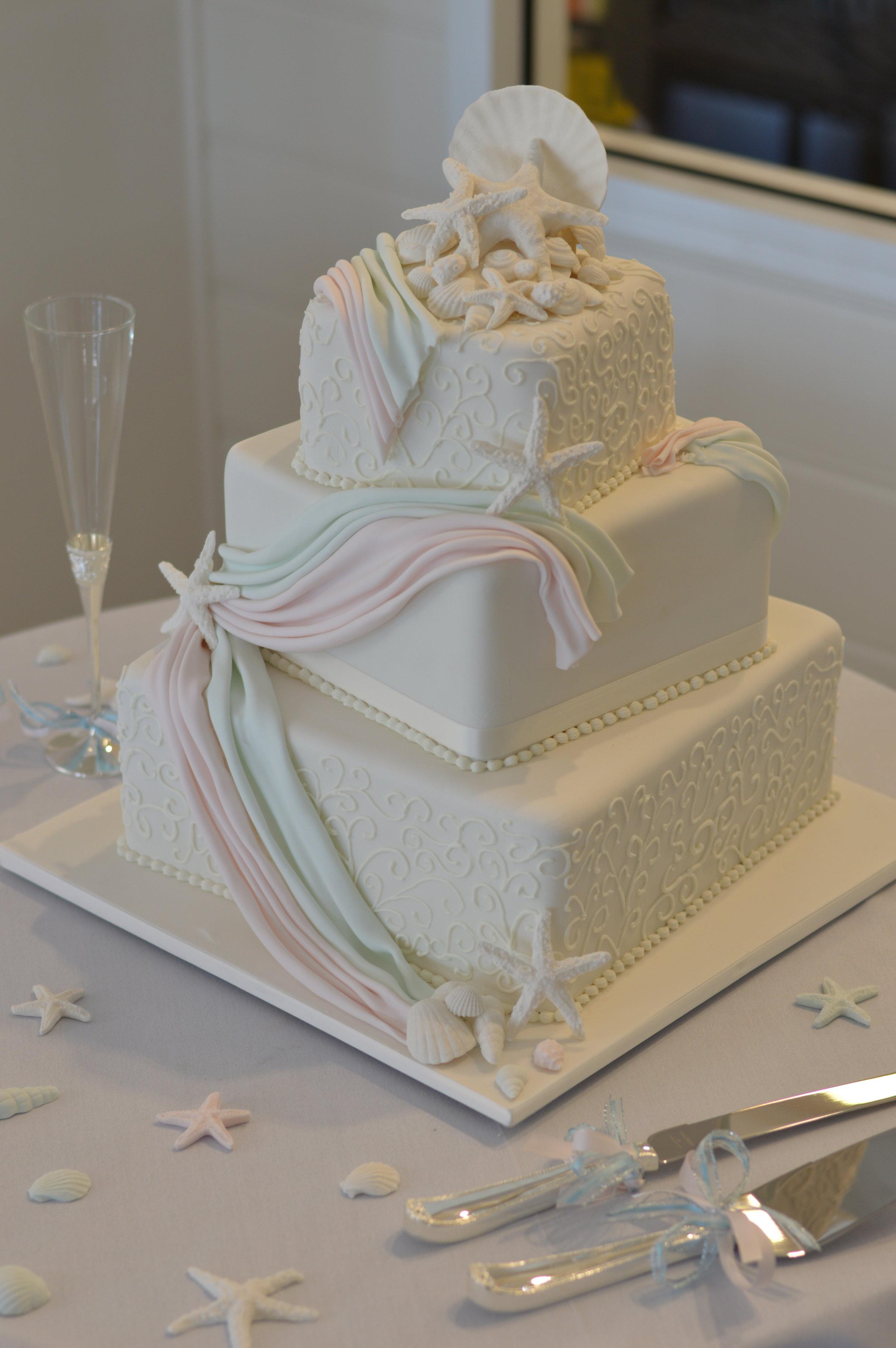 Jo Wedding (2).JPG