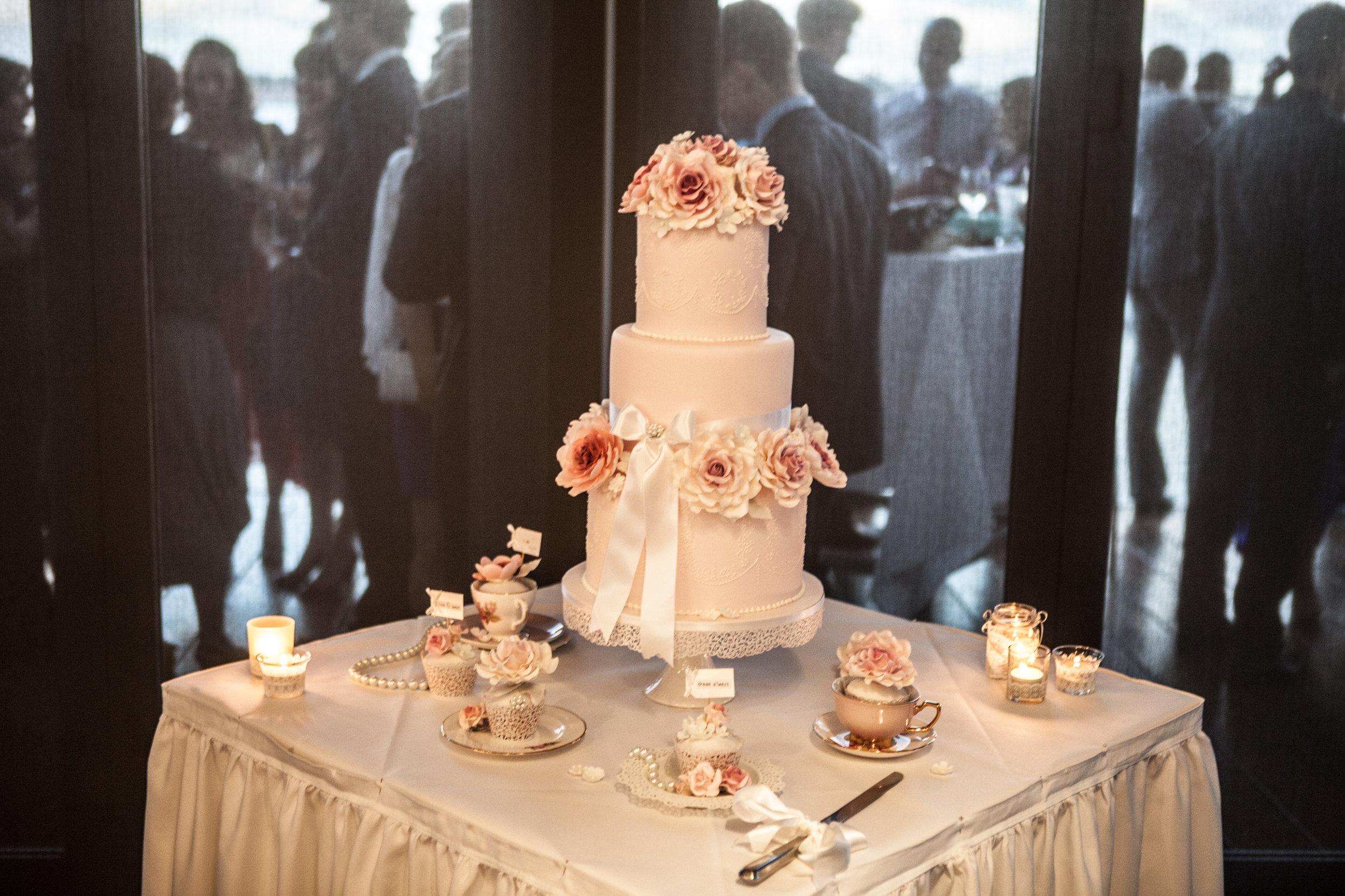 My wedding (2).jpg