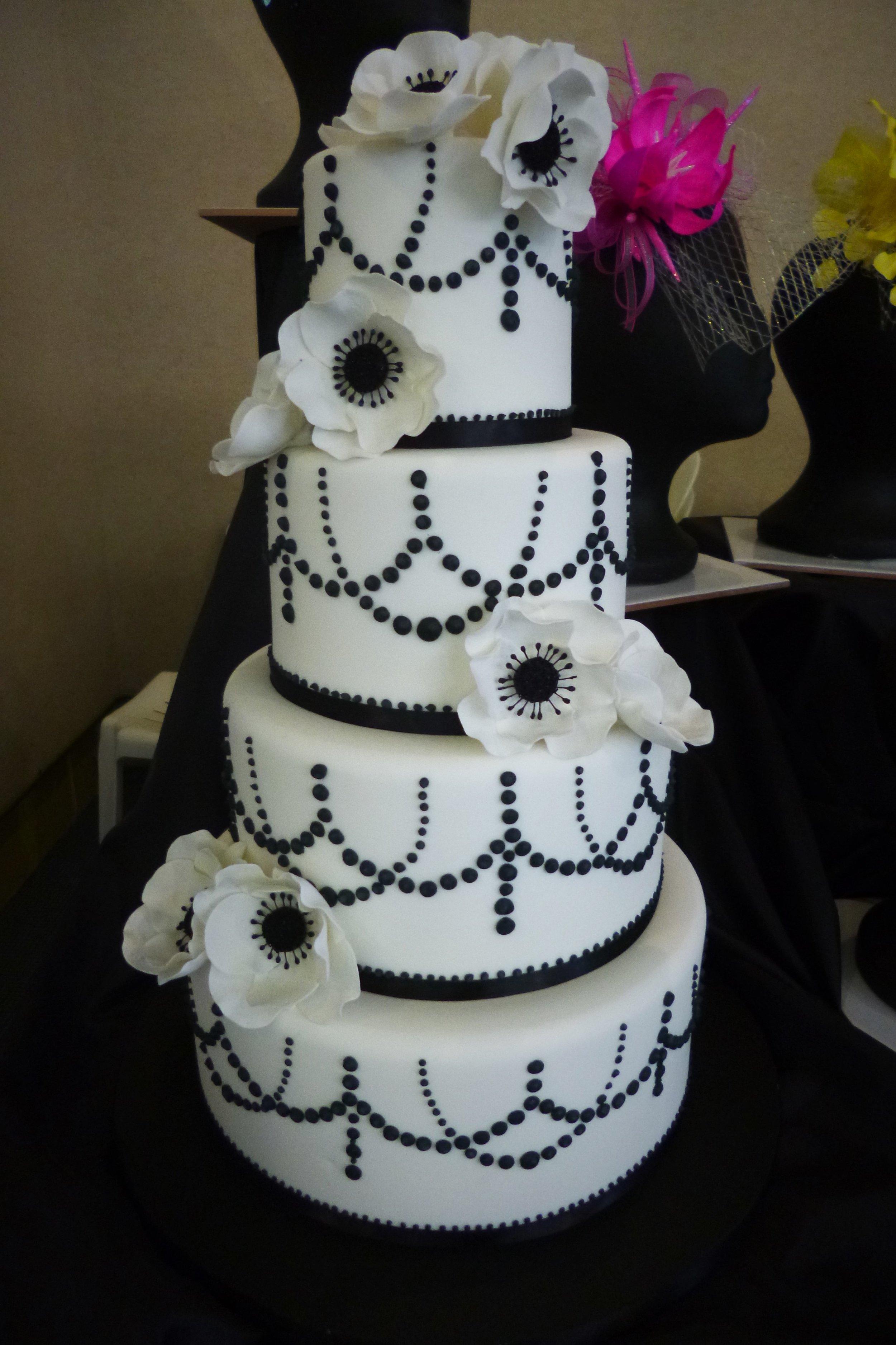 Wedding (6).JPG