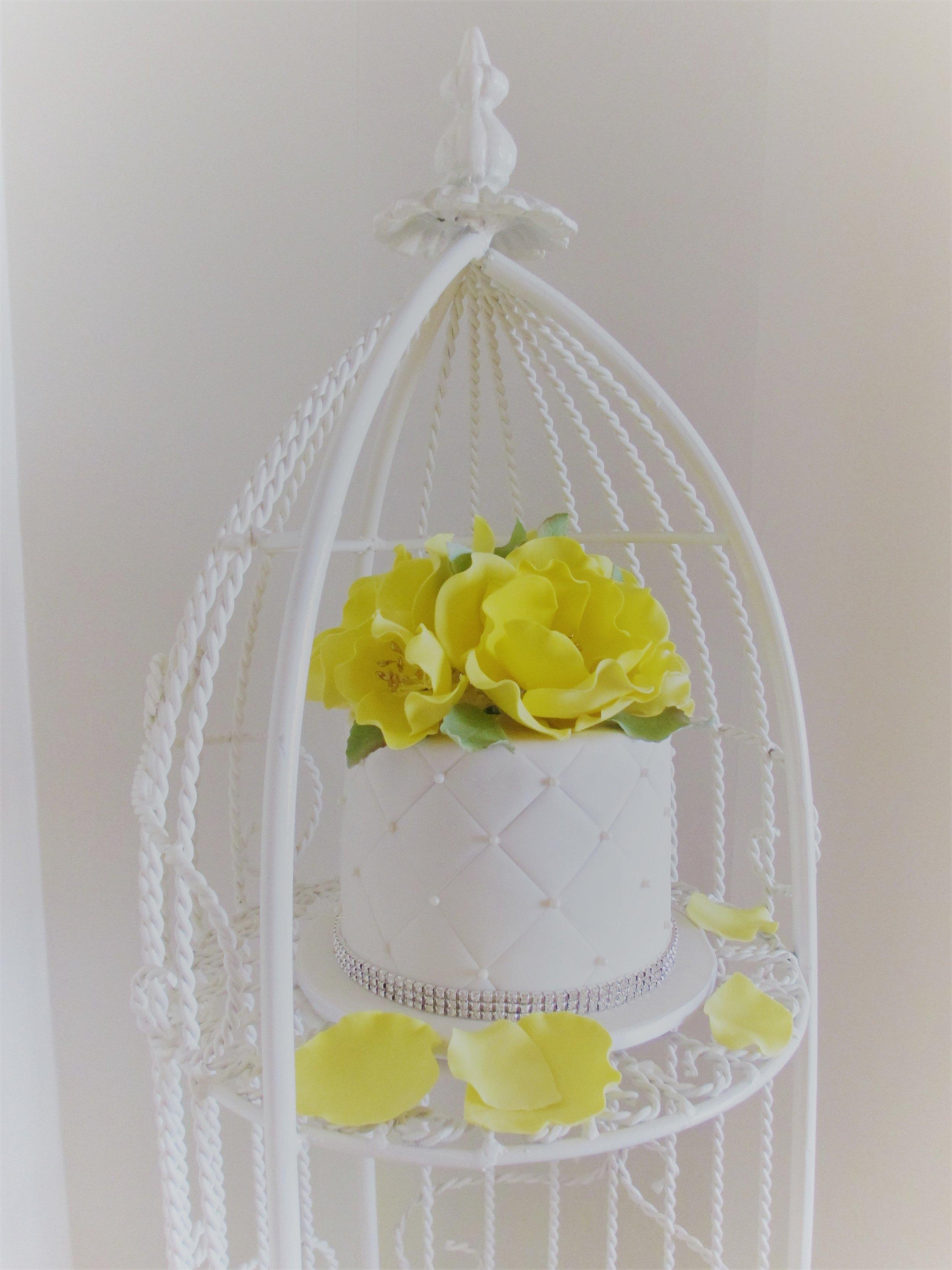 Wedding (26).JPG