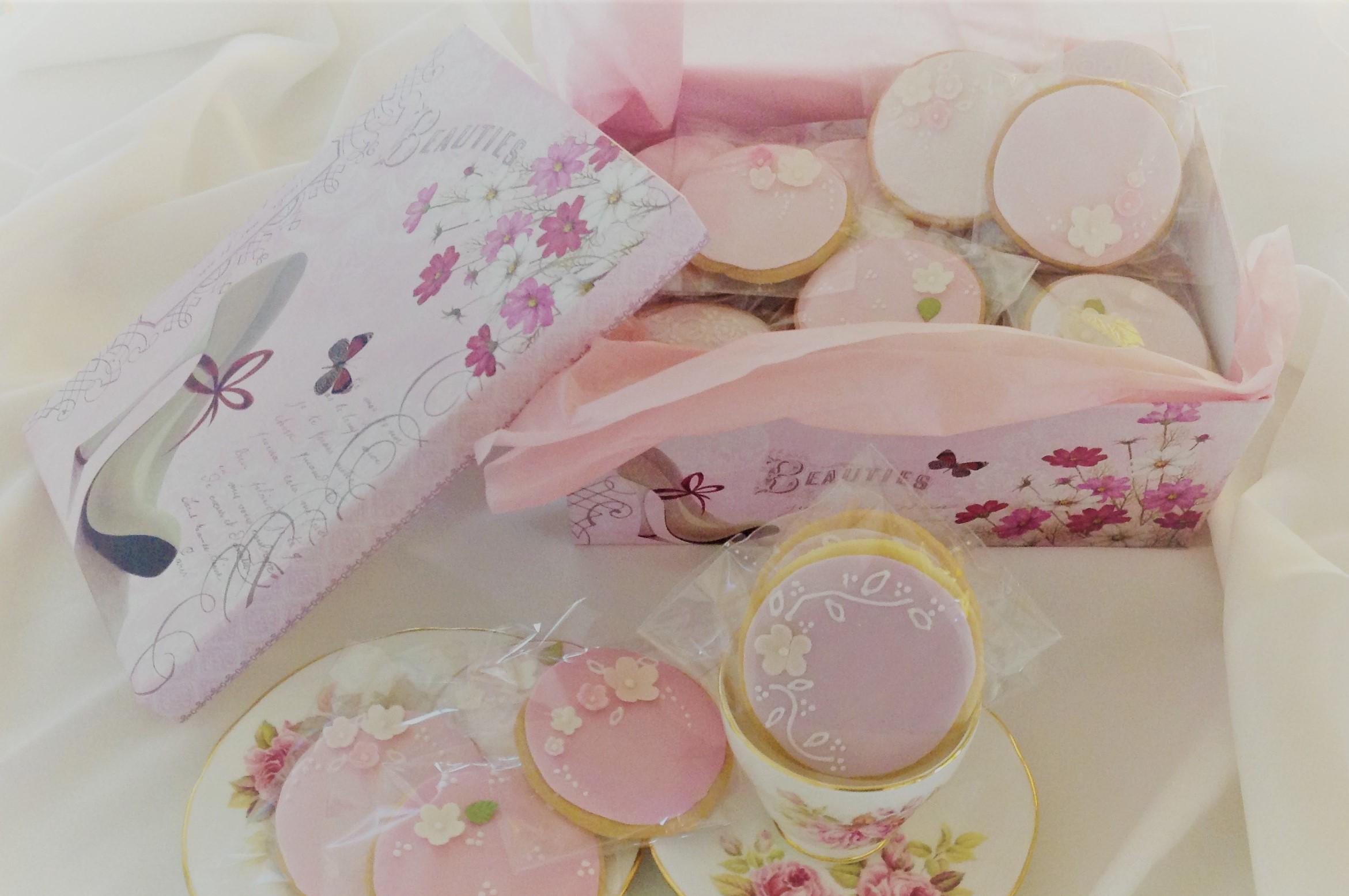 Ange's cookies (2).JPG