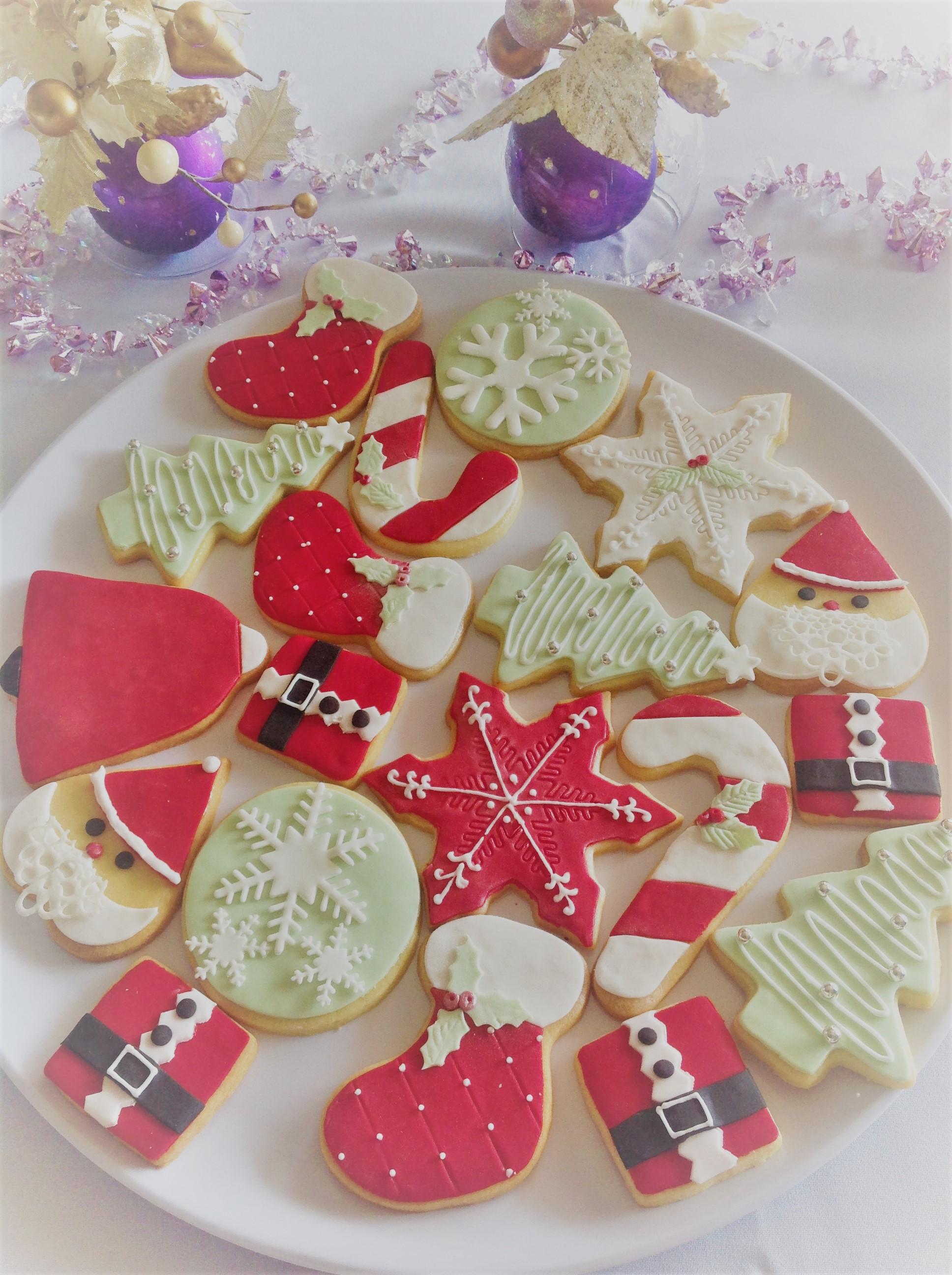 Ange's cookies (1).JPG