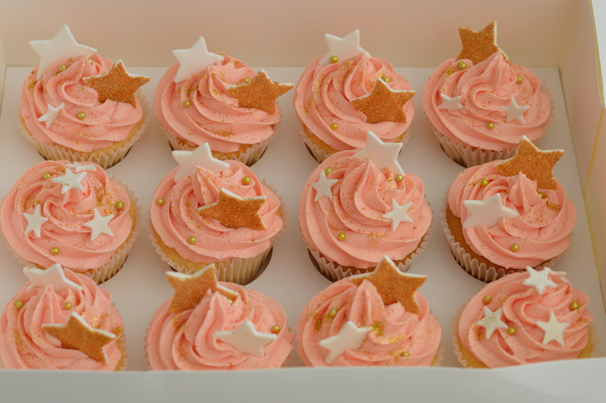 Twinkle Cupcakes.JPG