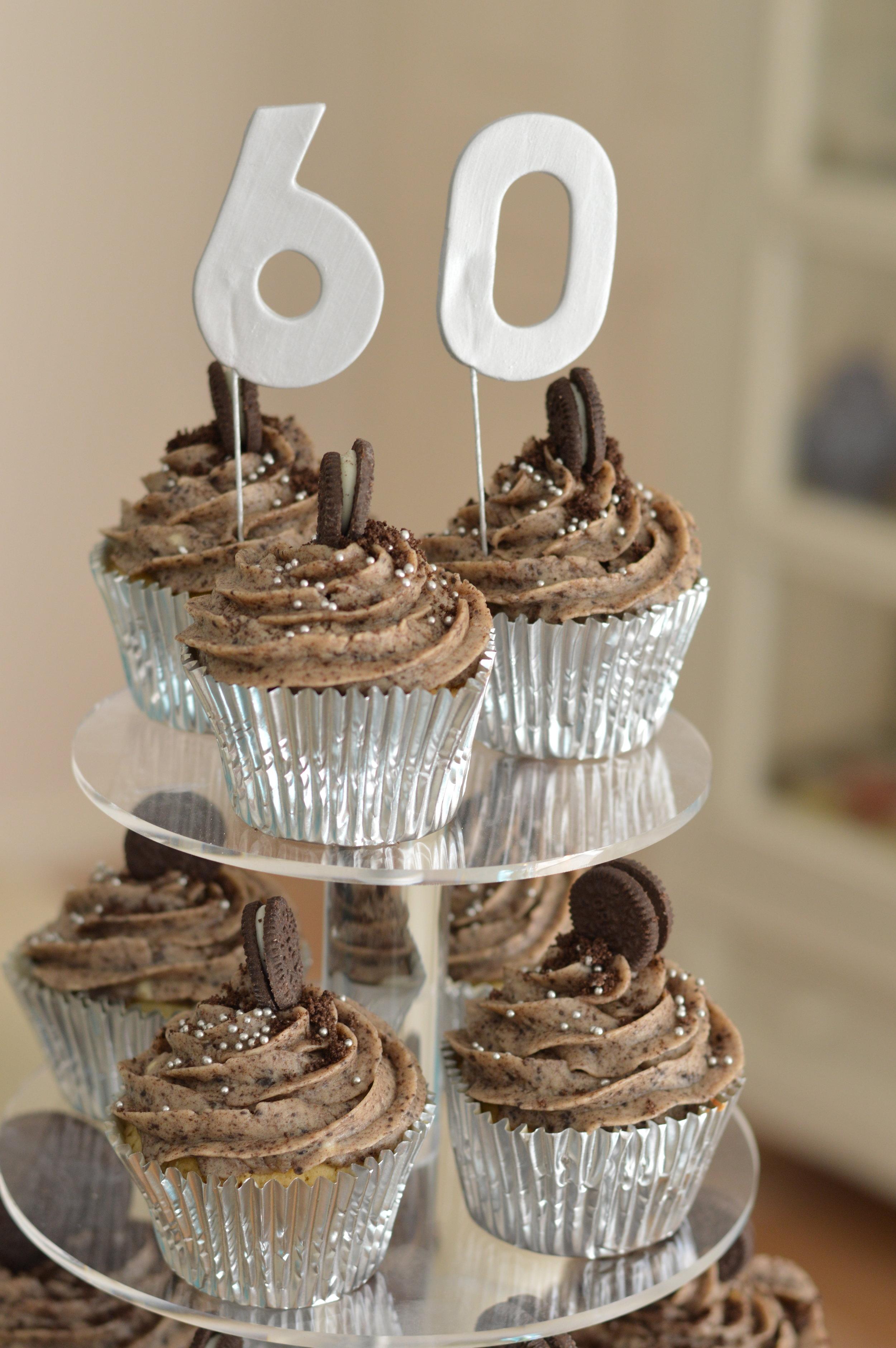 Oreo Cupcakes Close Up.JPG