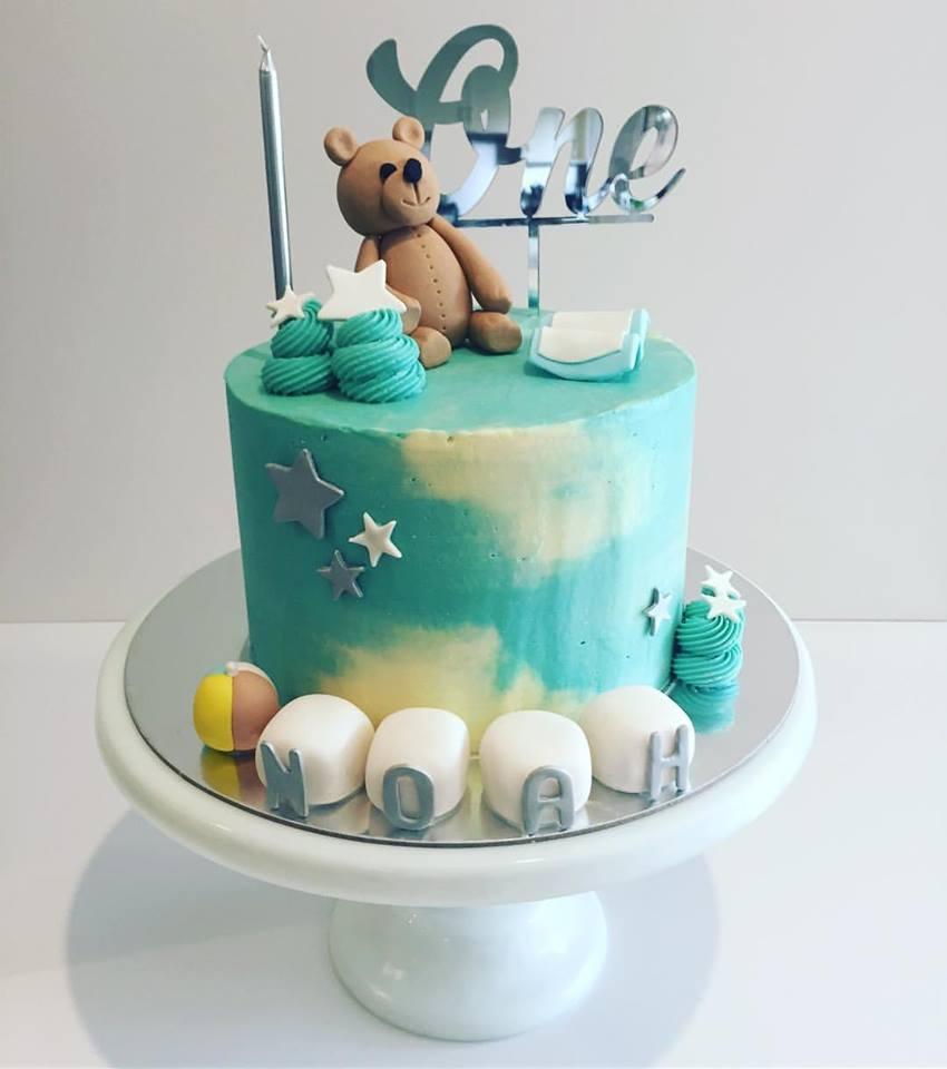 1st Birthday - Noah.jpg