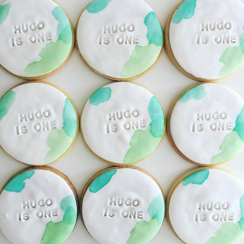 Hugo Cookies Watercolour.jpg
