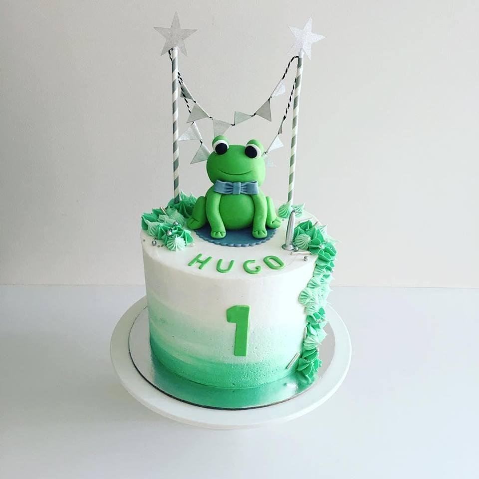 Hugo Frog Cake.jpg