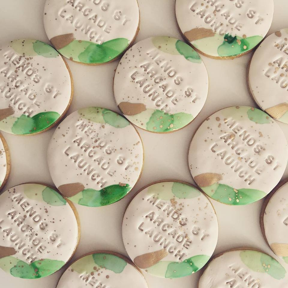 Arcade Launch Cookies.jpg