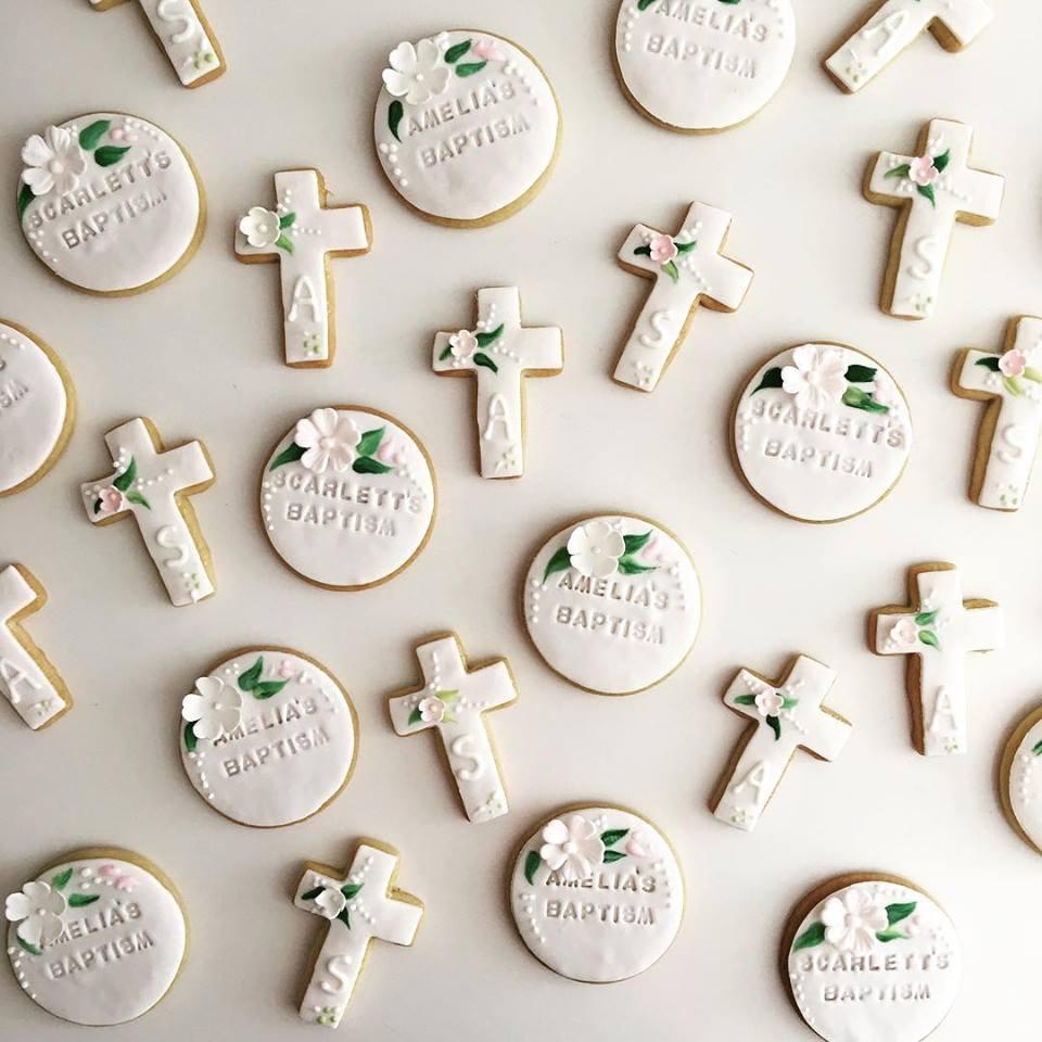 Baptism Cookies.jpg