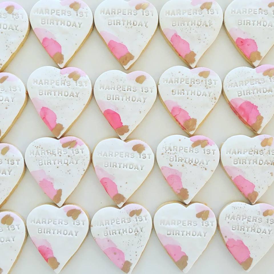 Harper Cookies.jpg