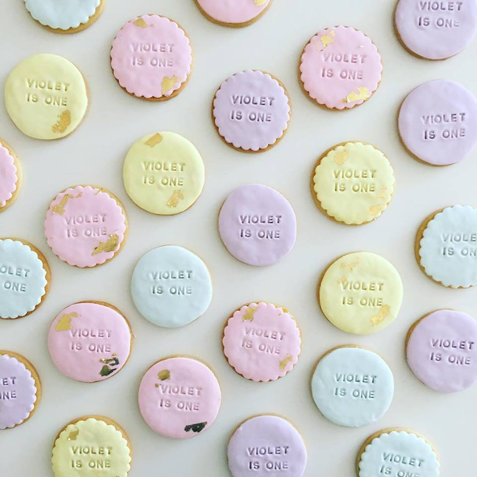Pastel Cookies.jpg