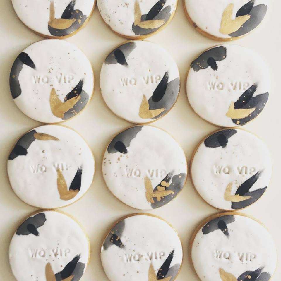 Wesley Quarter Cookies.jpg