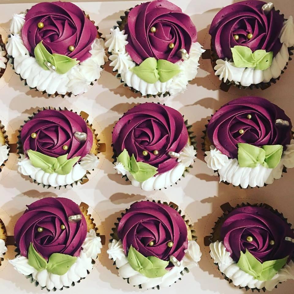 Native Style Cupcakes.jpg