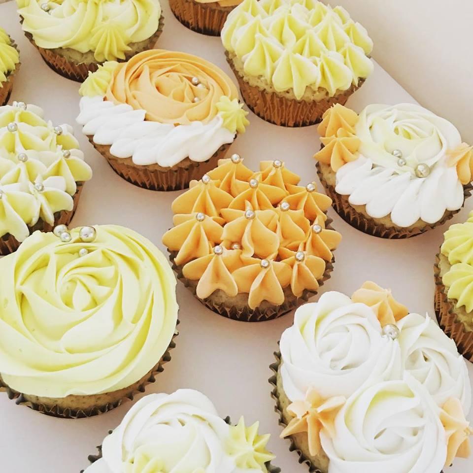 Positano Themed Cupcakes.jpg
