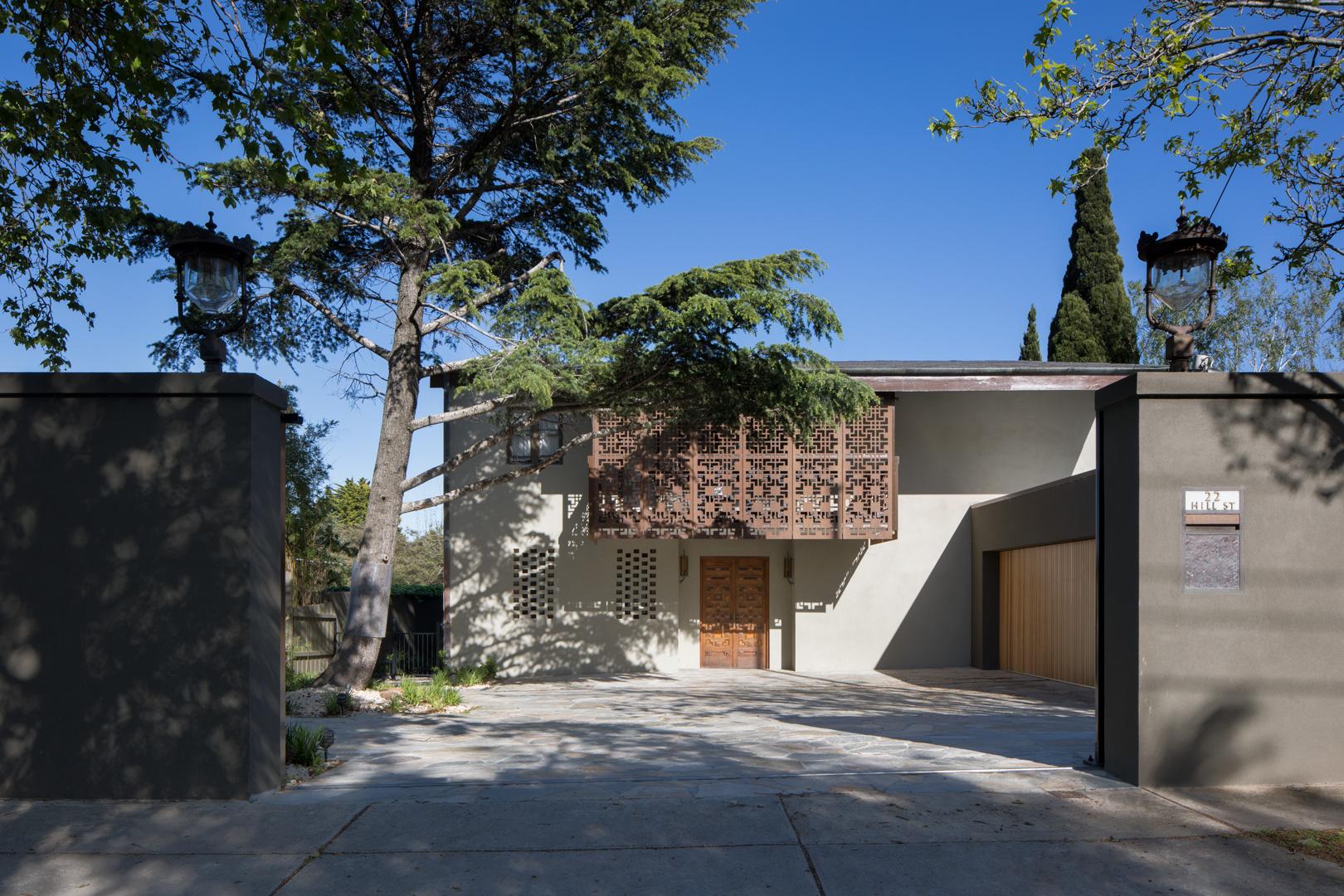 Xen_Architects_Hill_St-®Tatjana_Plitt_57A2231.jpg