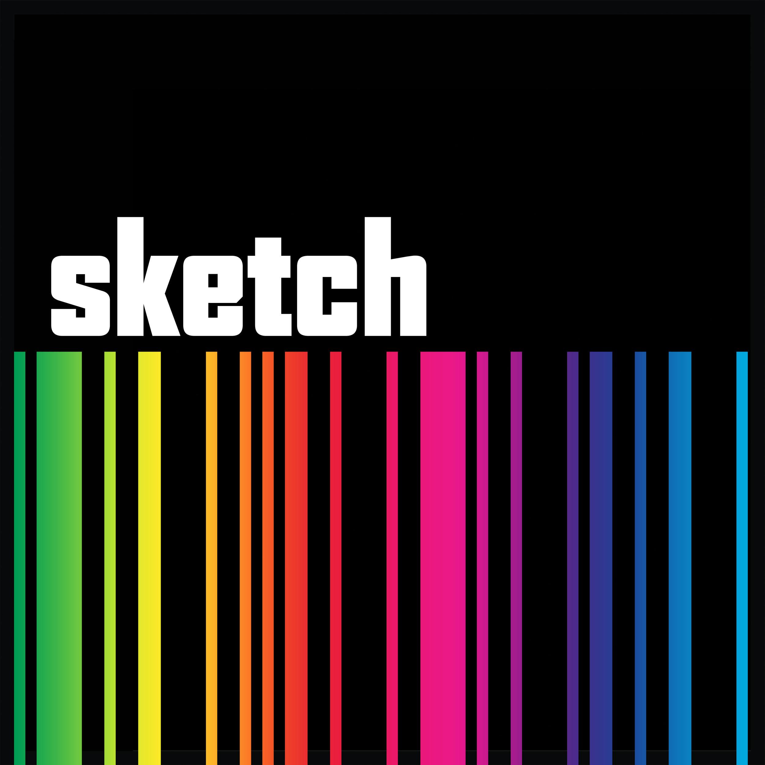 sketch-coverSQUARE.jpg