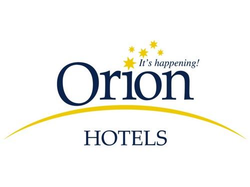 Orion_Logo.jpg