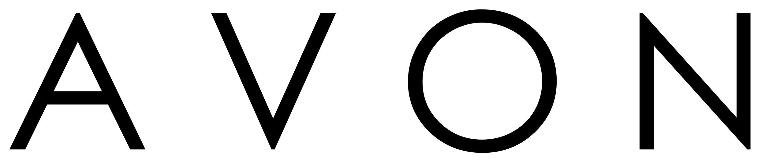 avon-logo.jpg