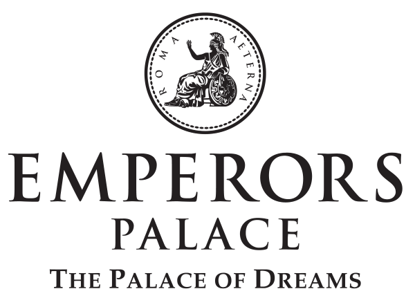 EmperorsPalace.png