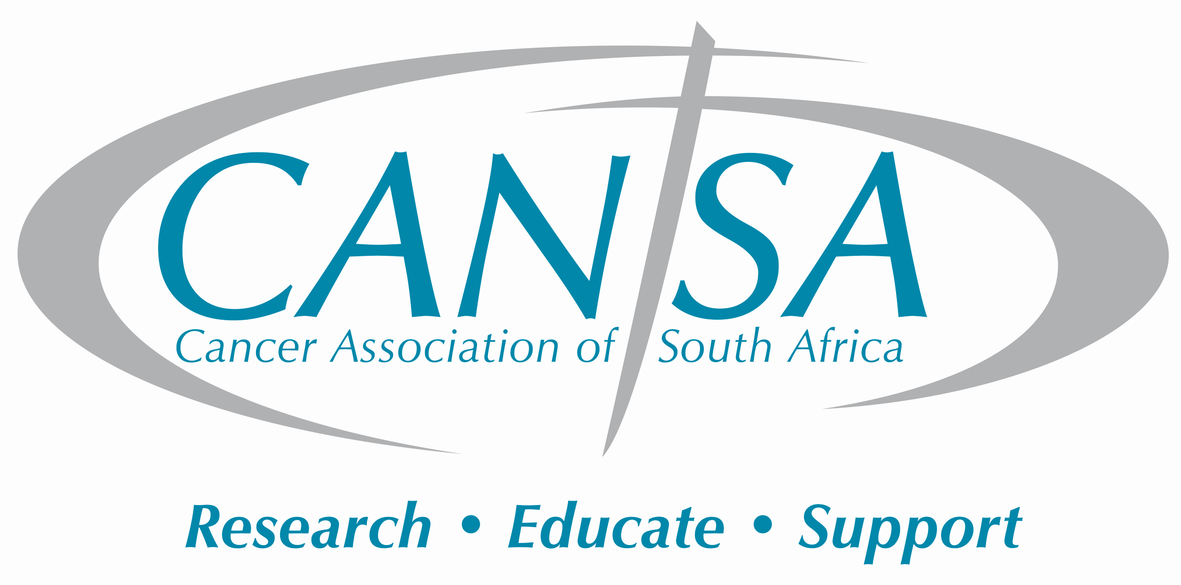 cansa-The-Cancer-Association-of-South-Africa.png