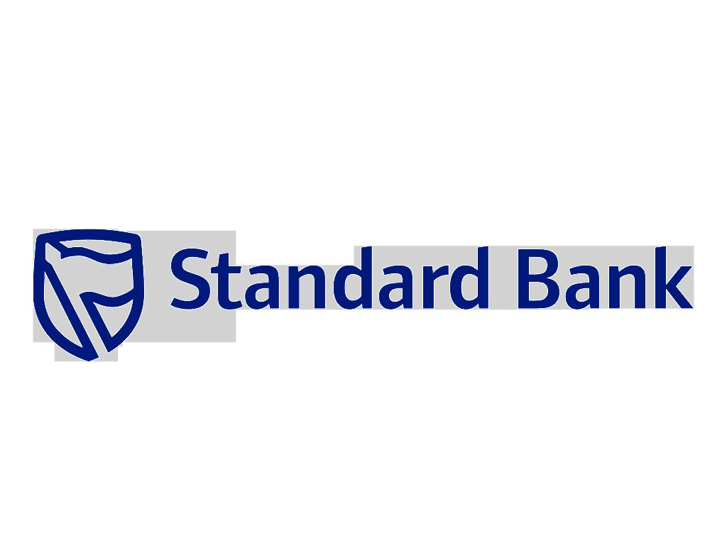 Standard-Bank-logo-wordmark-1024x762.png