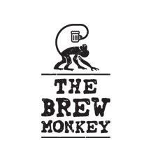 summerlicious-brew-monkey.jpg