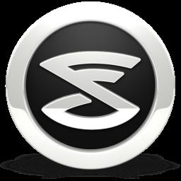 slacker-radio-app_90779.jpg
