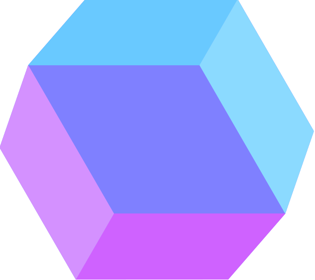 Qsic_block_colour_horizontal_purple_RGB.png