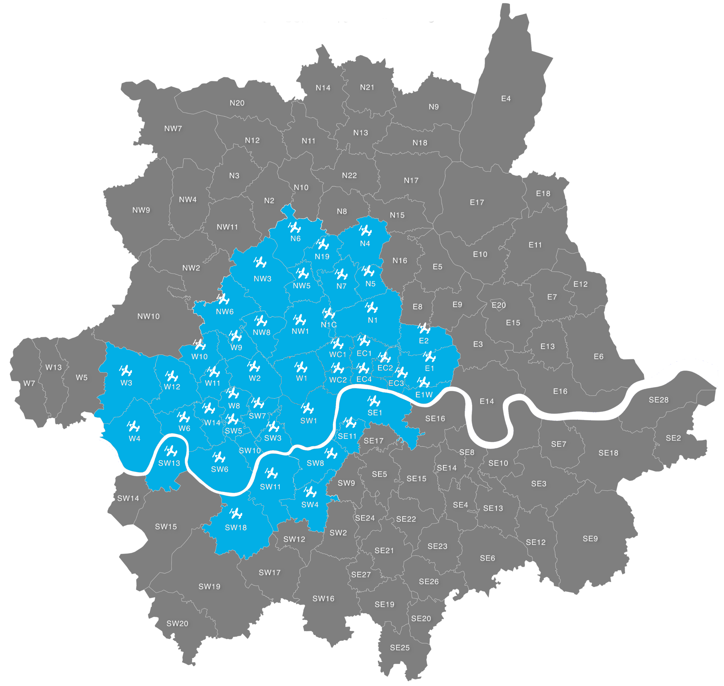 02-London-postcodes 5 map.png