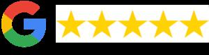 Google+5+stars.png