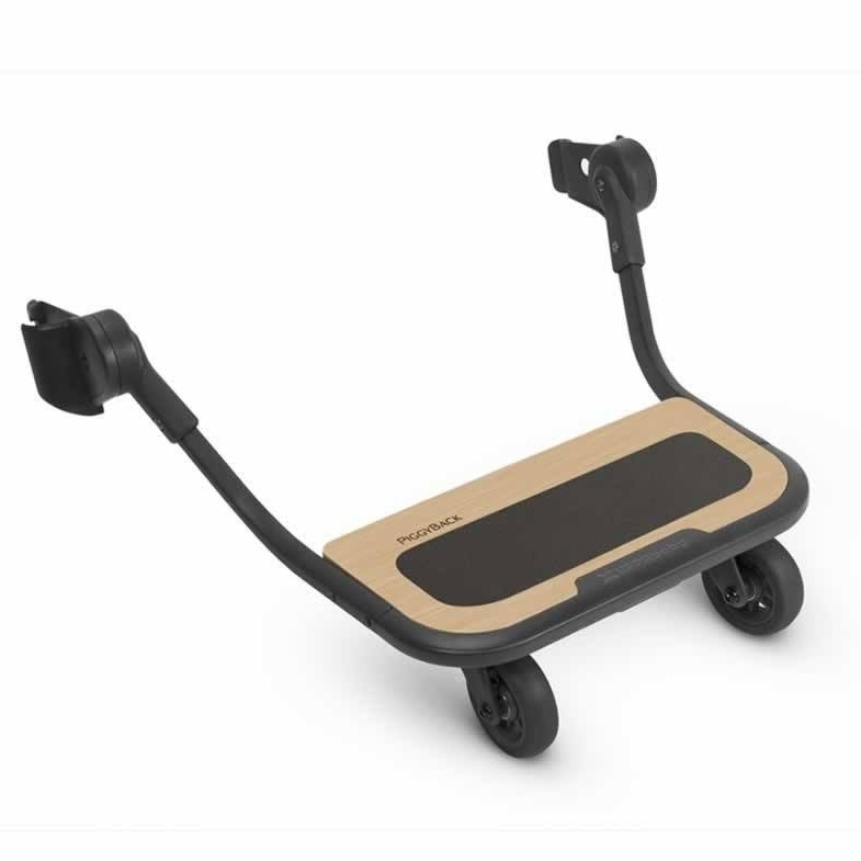 Uppababy Buggy Board   from £33.30