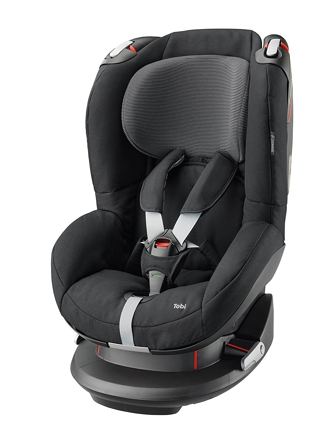Maxi-Cosi Tobi   from £57.50