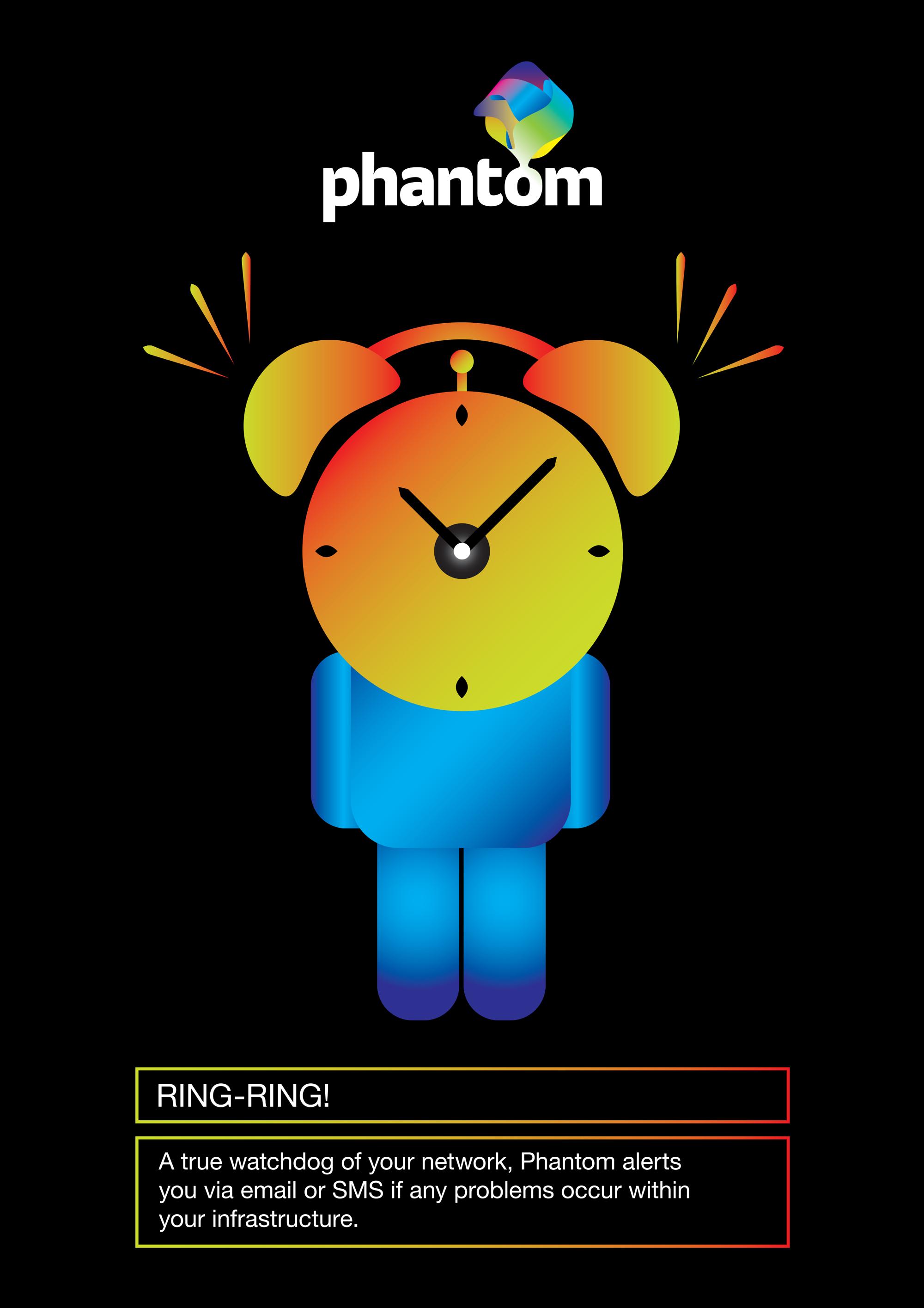 pauldersidan_phantom_1.jpg