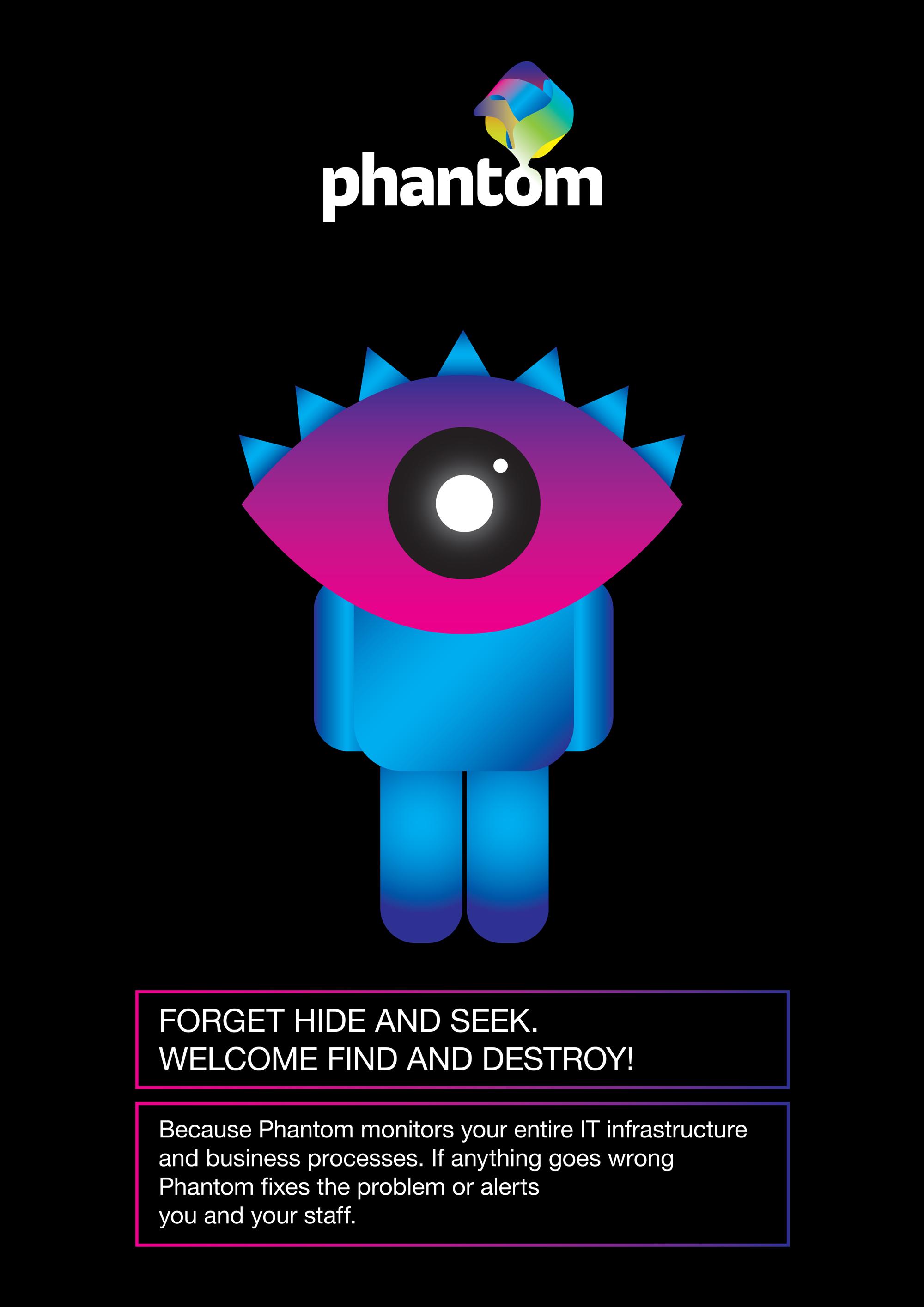 pauldersidan_phantom_2.jpg