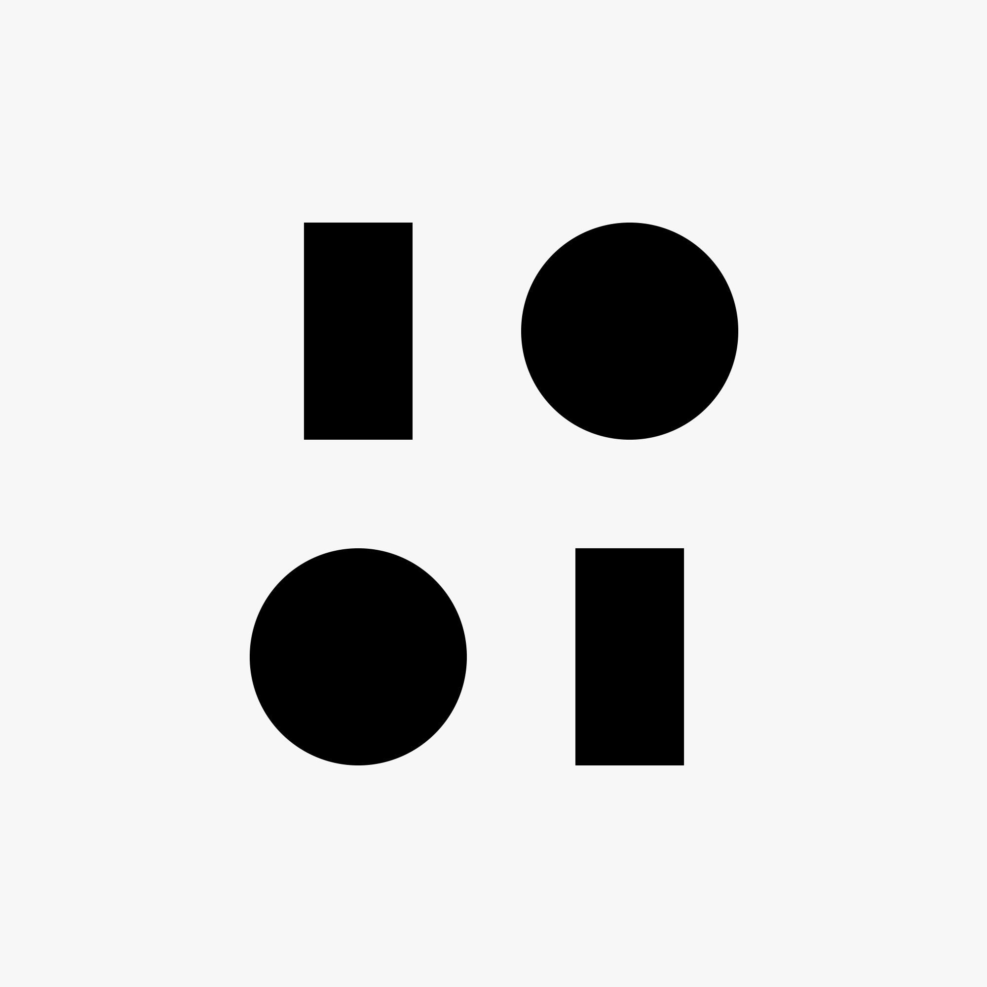 pauldersidan_1001_logo_1.jpg