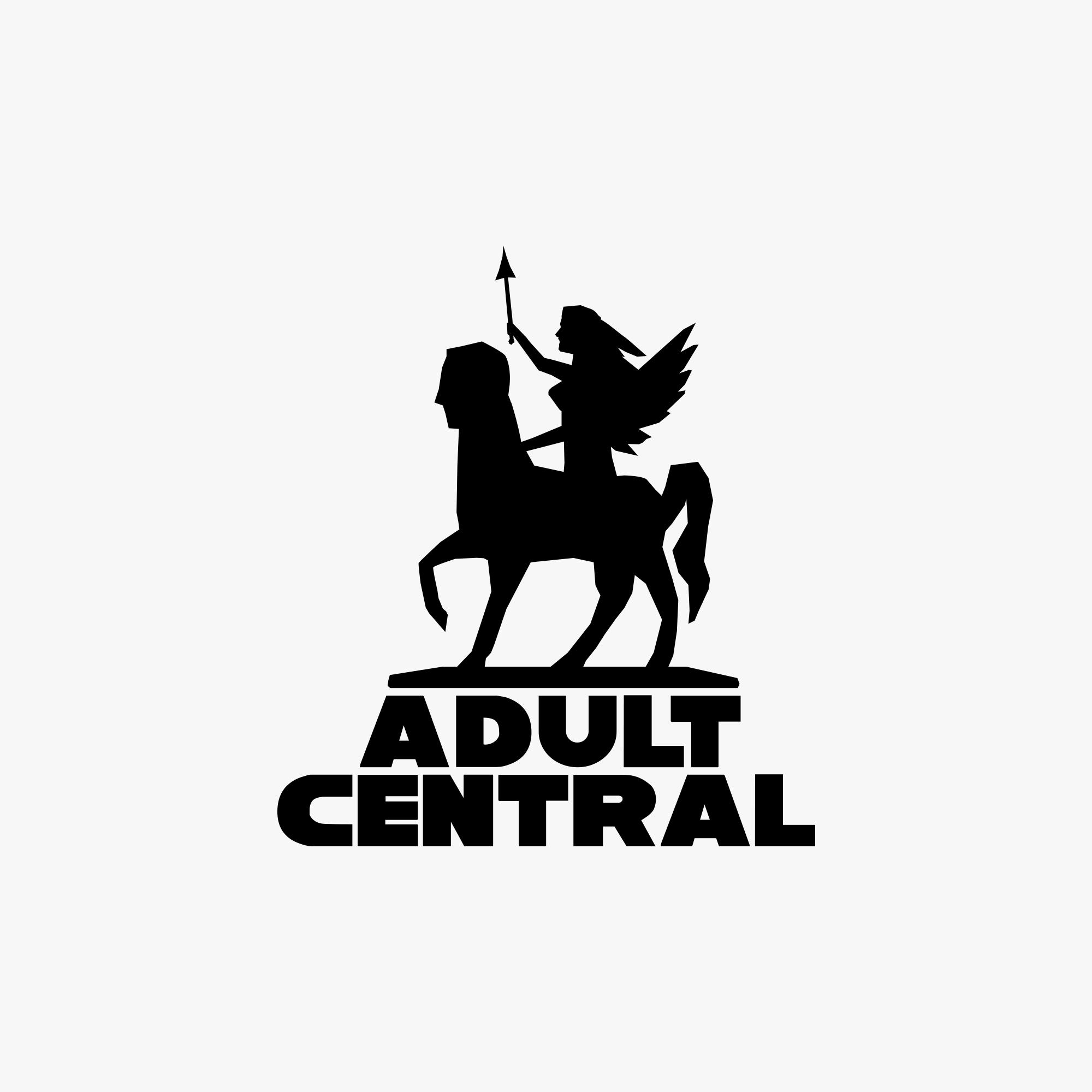 pauldersidan_adultcentral_logo_1.jpg