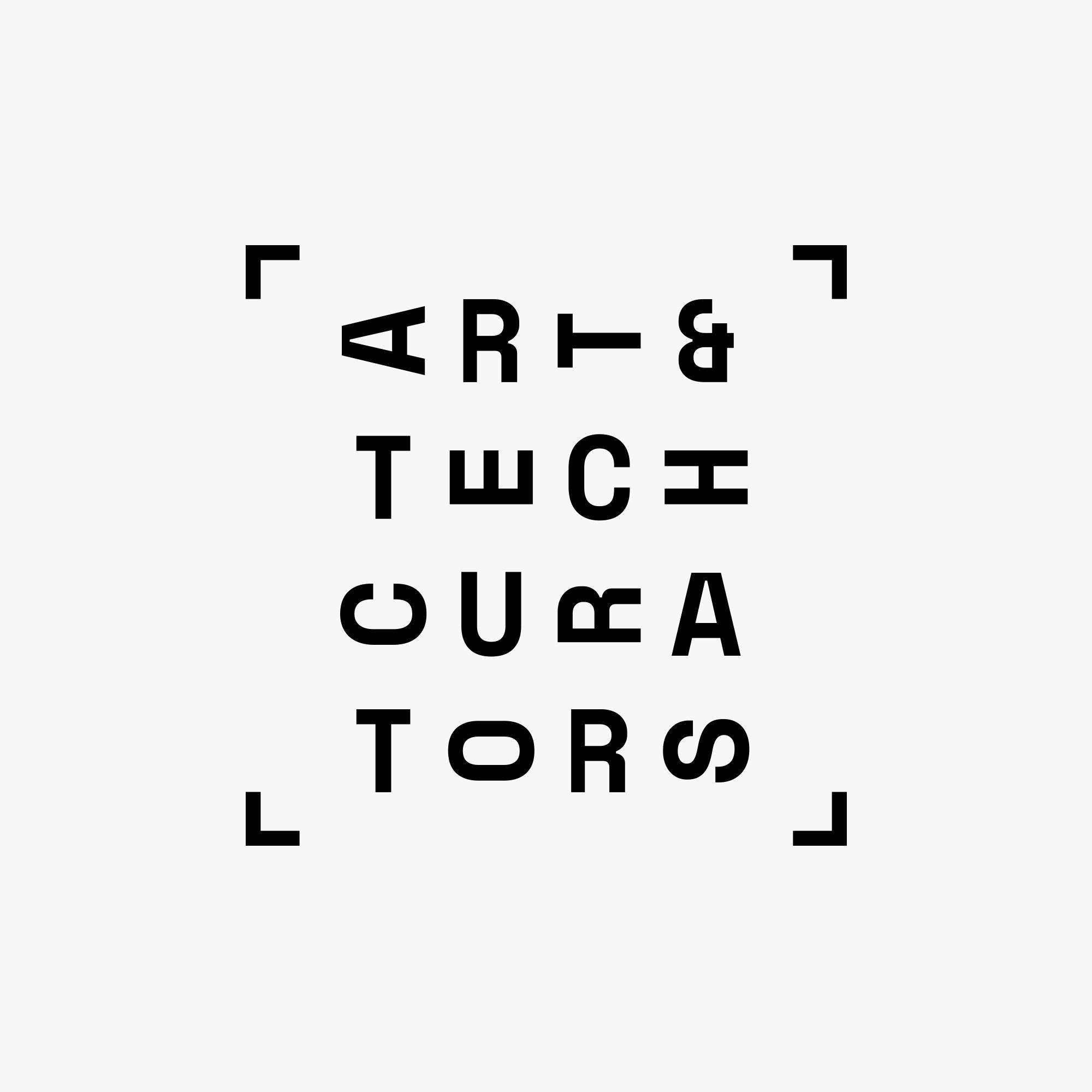 pauldersidan_artech_logo_1.jpg