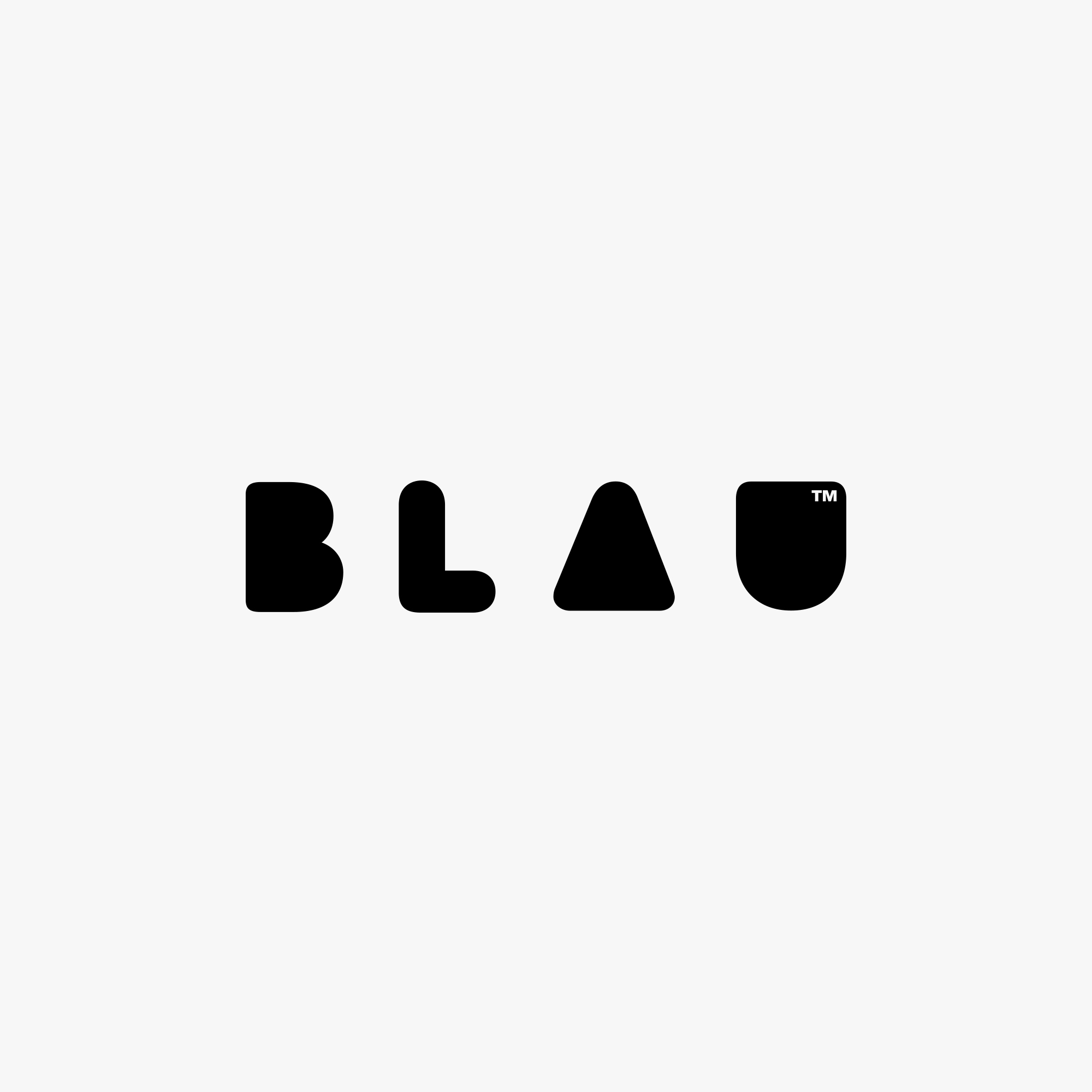 pauldersidan_blau_logo_1.jpg