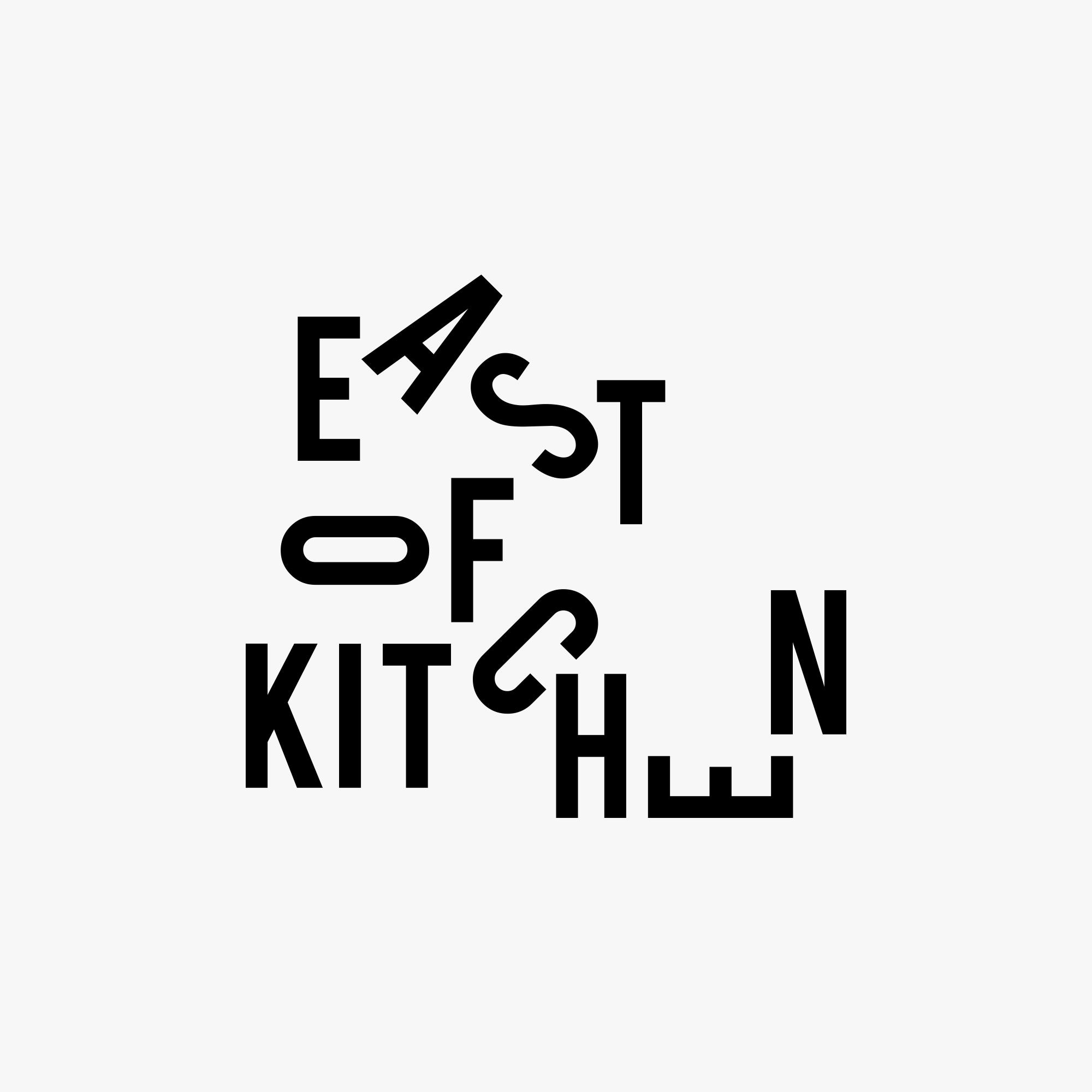pauldersidan_eok_logo_1.jpg