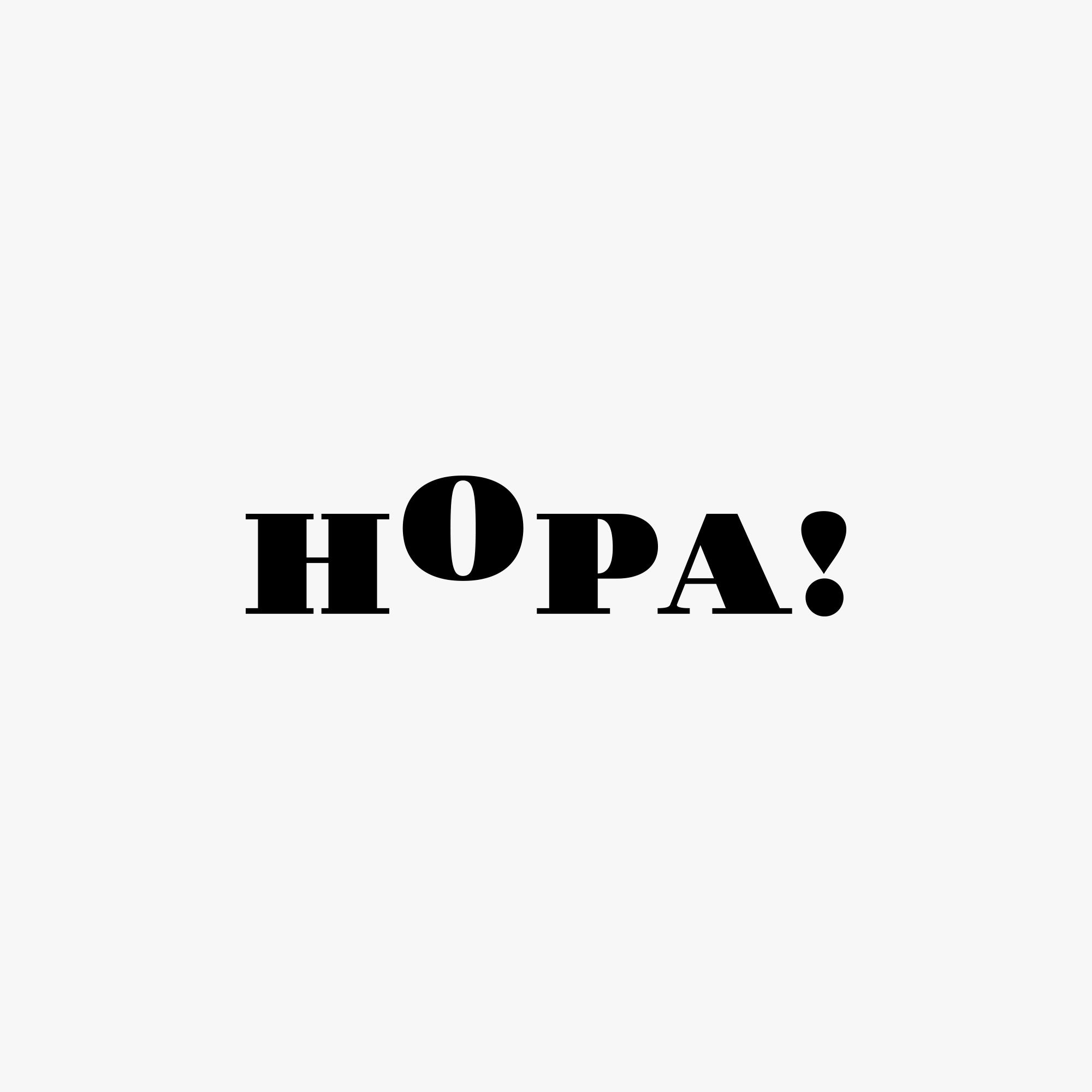 pauldersidan_hopa_logo_1.jpg