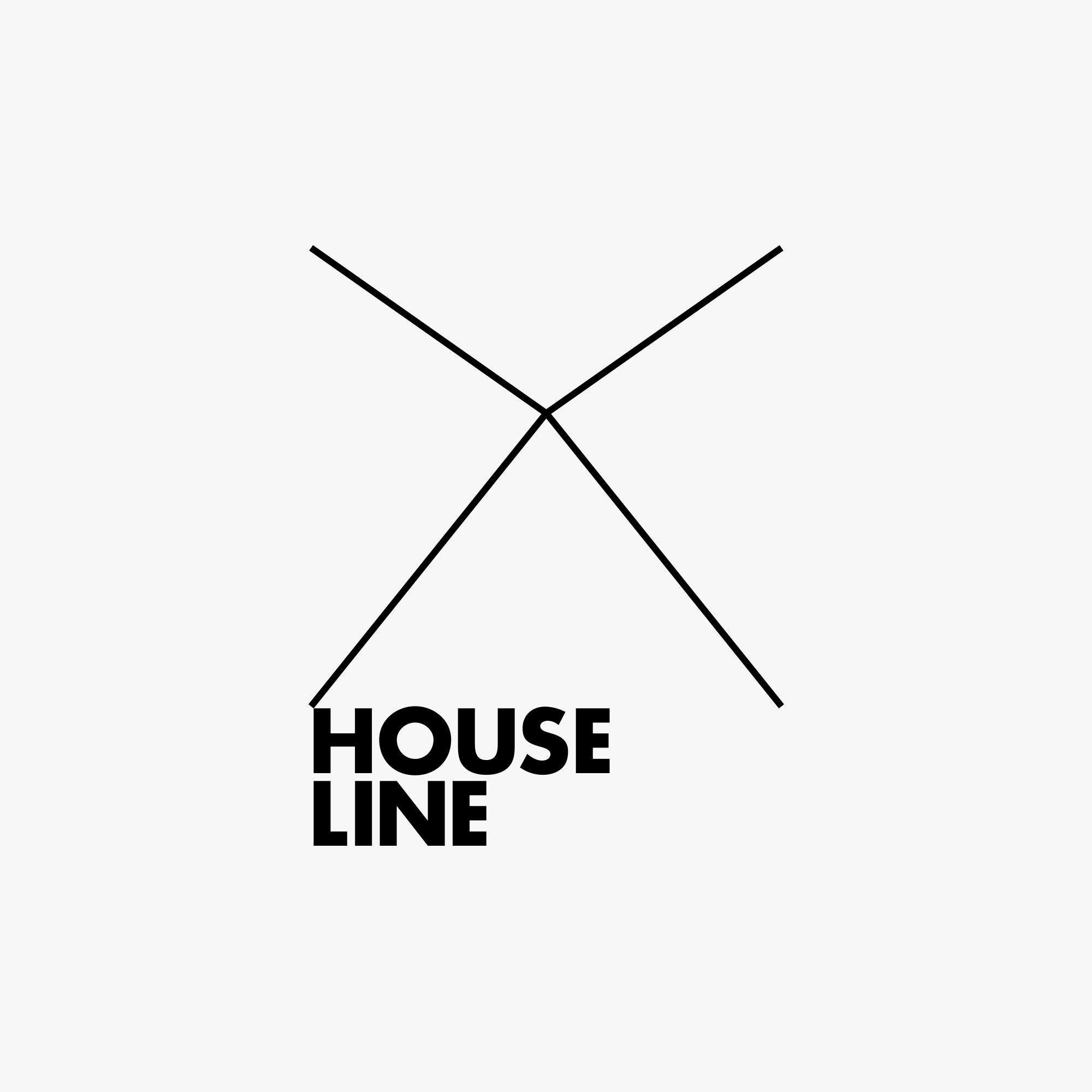 pauldersidan_houseline_logo_1.jpg